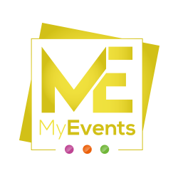 My Events | Ambiance de Noël