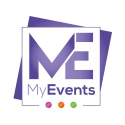 My Events | Enseignes LED