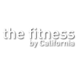 The Fitness by California